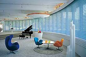 High End Window Blinds Commonwealth Blinds U0026 Shades Virginia Maryland Tennessee And