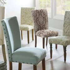 stunning dining room loveseat gallery rugoingmyway us
