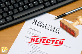resume builder tips why are resumes rejected basic resume tips for job seekers http why are resumes rejected basic resume tips for job seekers http