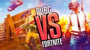 pubg vs fortnite fortnite pubg 3gp mp4 hd 720p download