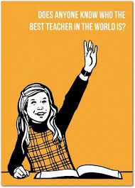 Crazy Teacher Meme - best teachers ever plexuss com