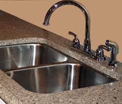 Kitchen Countertops Without Backsplash Kitchenwithoutbacksplash Png