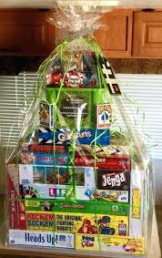 per gift basket gift basket ideas for men srcncmachining