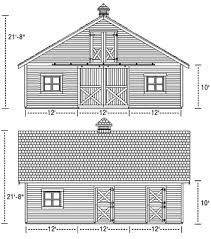 Barn Plans Stable Designs Building Plans For Horse Housing Free Floor Plans For Barns