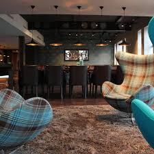 Motel Chairs Motel One Edinburgh On Twitter