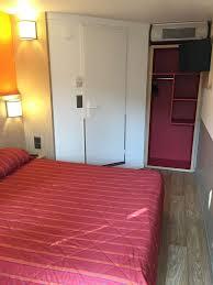 chambre d h e montpellier cheap hotel premiere classe montpellier ouest jean de védas