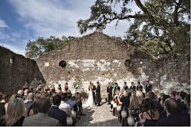 wedding venues bay area bay area wedding wedding locations bay area napa sonoma