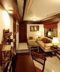 Maharaja Express Train Maharajas Express Presidential Suite Maharaja Express Package