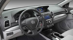 Vehicle Bill Of Sale Ga by 2017 Acura Rdx For Sale Near Atlanta Ga Jackson Acura