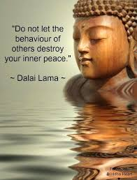 wedding quotes dalai lama buddha quotes on also ideas about quote on and 82 and buddha