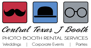 Photo Booth Rental Austin Corporate Event Photo Booth For Sci Centraltexas J Booth