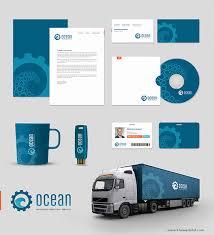 coorporate design corporate identity 55 exles of amazing corporate designs