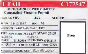 three reasons to renew your permit early concealed carry inc