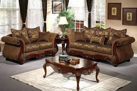 Cheapest Living Room Furniture Classical Living Room Furniture Living Room Set For Sale Living