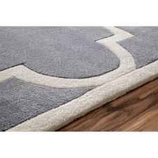 slate rug roselawnlutheran