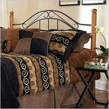 bed frames u0026 headboards wood wrought iron metal platform u0026 daybeds