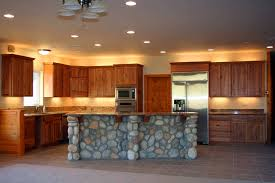 interior design for new construction homes best new construction design ideas contemporary interior design