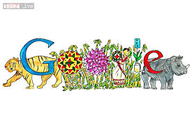 doodle indian doodle 4 india the 12 best doodles created by indian