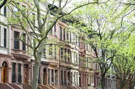 new york apartment guide rent control vs rent stabilization