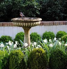 lamb u0026 blonde my dream garden
