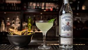 news archives portobello road gin