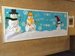dew drop into first grade weather baggie books snowmen and more