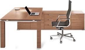 mobilier de bureau mobilier de bureau photocopieur à caen normandie vassard omb