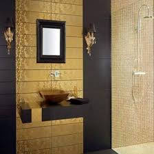 Cheap Bathroom Tile by 15 Simply Chic Bathroom Tile Design Ideas Bathroom Ideas