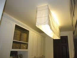 decorative fluorescent light panels decorative fluorescent light covers for light wiring diagrams