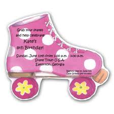 7 best images of free printable roller skate template taylor