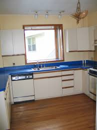 bay window kitchen ideas sinks window treatments for kitchen window sink bay window