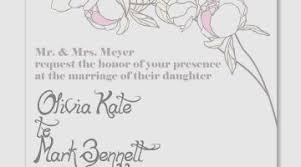 quotes for weddings cards quotes to put on wedding cards quotes