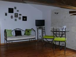 chambre d hote montreuil chambre d hôtes le clos de la vigne chambre d hôtes montreuil