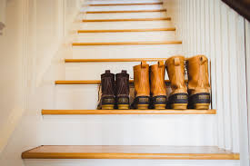 ll bean womens boots sale where to buy bean boots look alikes because the ones are