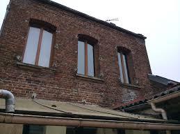 maison 4 chambres a vendre caudry maison 4 chambres à vendre 59080 494 ventes maisons