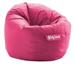 Big Joe Bean Bag Chair Camo Kid Bean Bag Chair