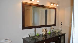 mirror shop style selections 3386 in x 2795 in copper beveled