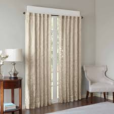 Long Window Curtains by Long Window Curtains Decorating Inch Thecurtainshop Com Tacoma