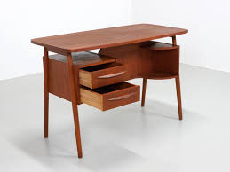 Small Teak Desk Small Teak Desk Teak Furnitures Innovative Model Design With