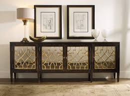 Hallway Console Table And Mirror Console Tables Modern Concept Hallway Console Table And Mirror