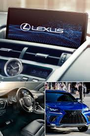 lexus es300h software update top 25 best lexus models ideas on pinterest lexus 300 lexus