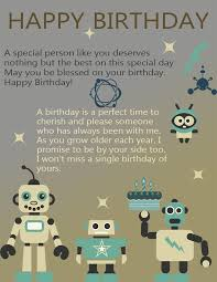 76 best happy birthday images on pinterest birthday greetings