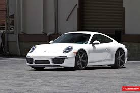 porsche 911 white car picker white porsche 911