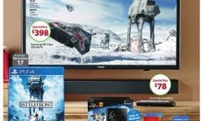 walmart open time black friday walmart open black friday best black friday deals 2017