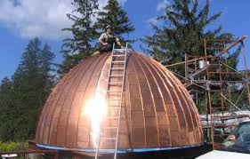 roof copper roofing guide beautiful copper roof cost bow window full size of roof copper roofing guide beautiful copper roof cost bow window copper roof