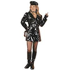 Biker Halloween Costume Halloween Costumes Couple Halloween Costume Ideas Wear