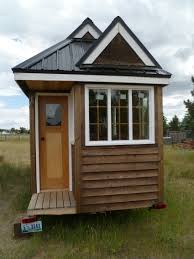 Ingrid Siliakus by Tiny House Websites Lets Get Small Looking For A Luxury Idolza
