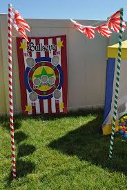 438 best carnival games images on pinterest carnival ideas game