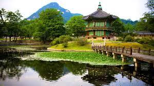 top 10 seoul hotels near gyeongbok palace south korea hotels com