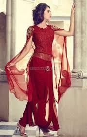 designer dresses 110 best designer dresses images on designer dresses